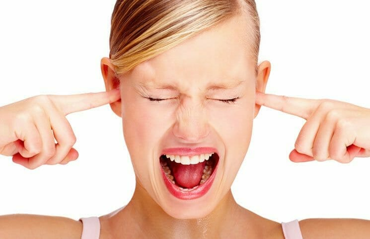 Tinnitus (1).jpg