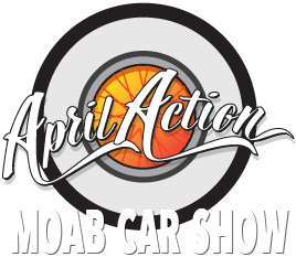 April Action Car Show.png