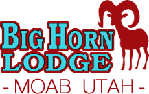 Big Horn Lodge Logo.png