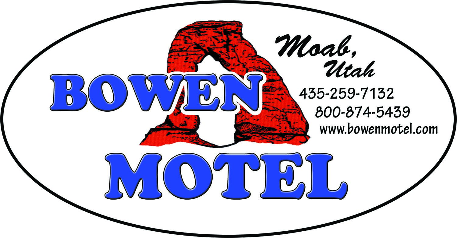 Bowen Motel Log.jpg