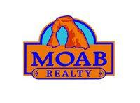 Moab Realty.jpg
