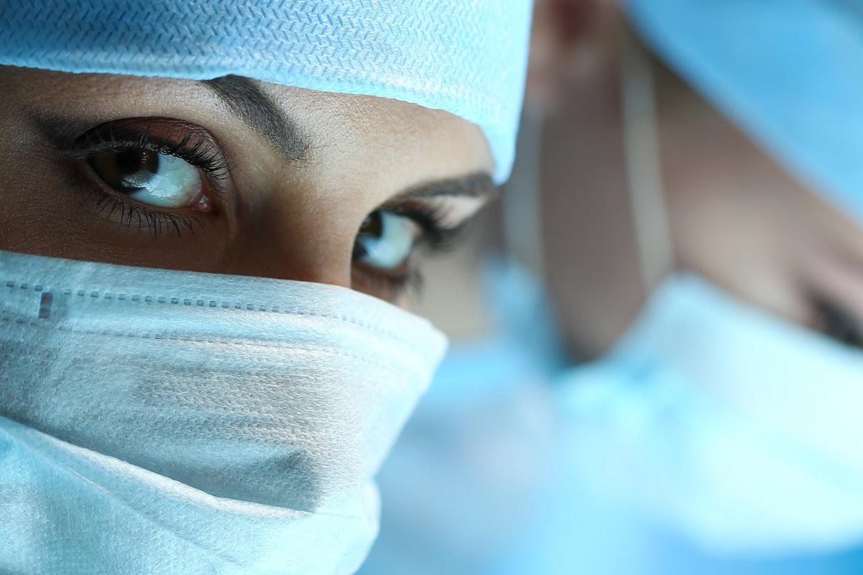 DoctorEyes_ProductsPage_iStock-509476848.jpg