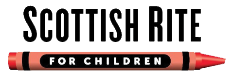 Scottish Rite Newest Logo.png