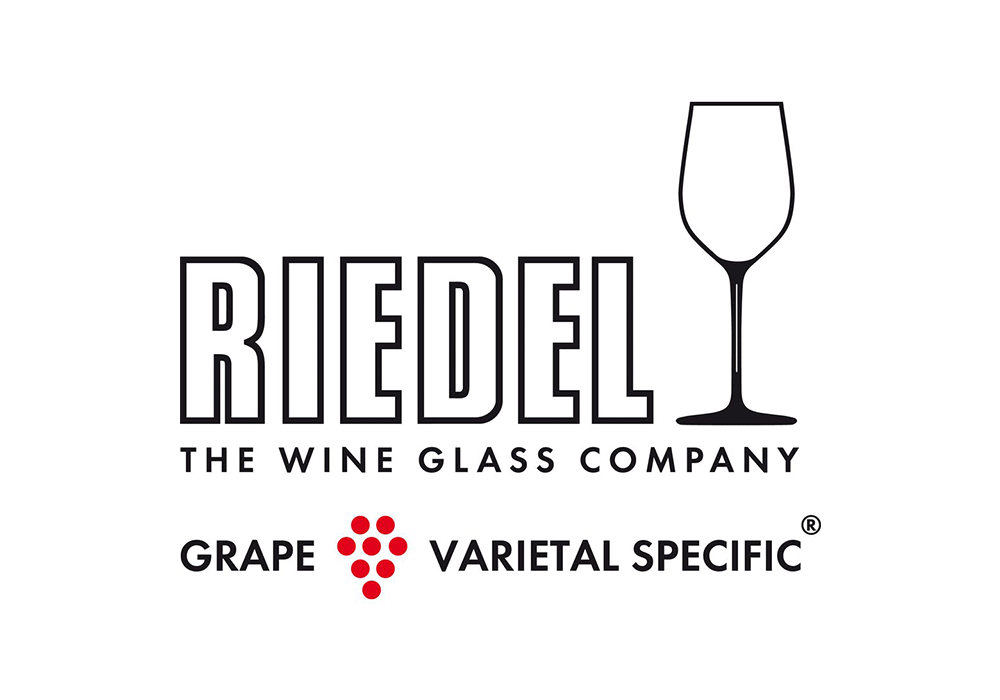 Riedel-Logo-1.png