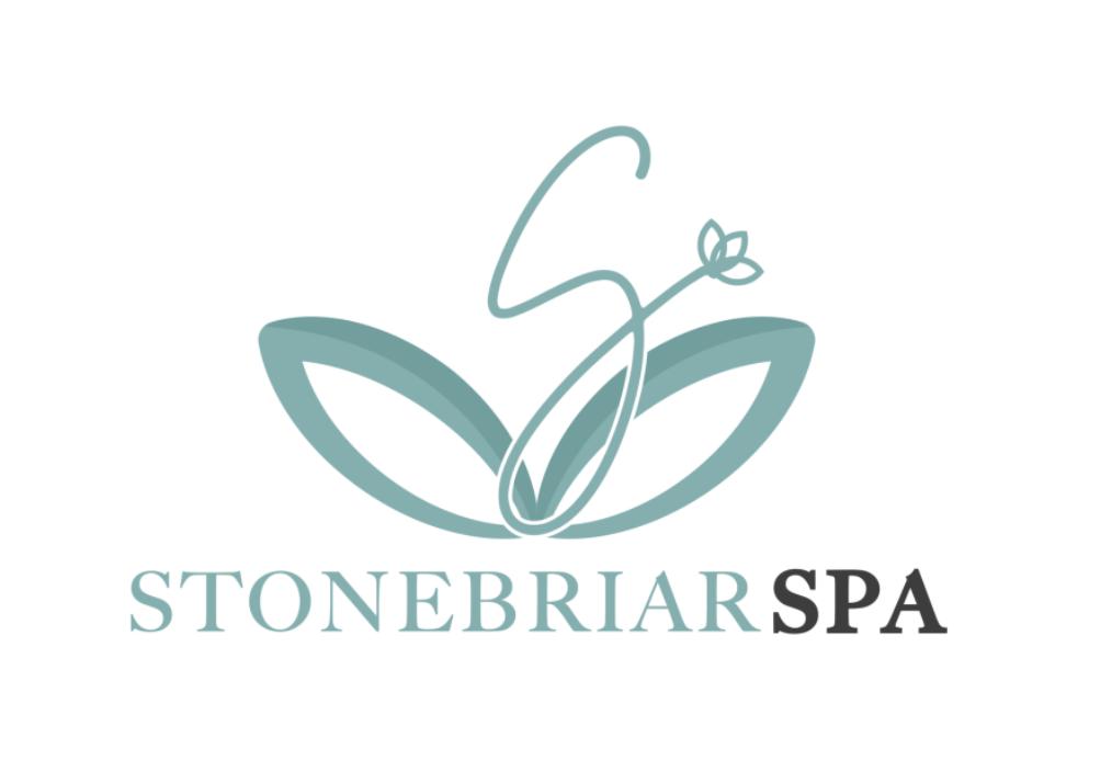 - Stonebriar Spa gift basket