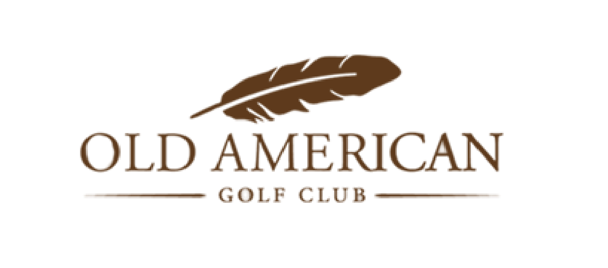 - Golf and dinner for 4