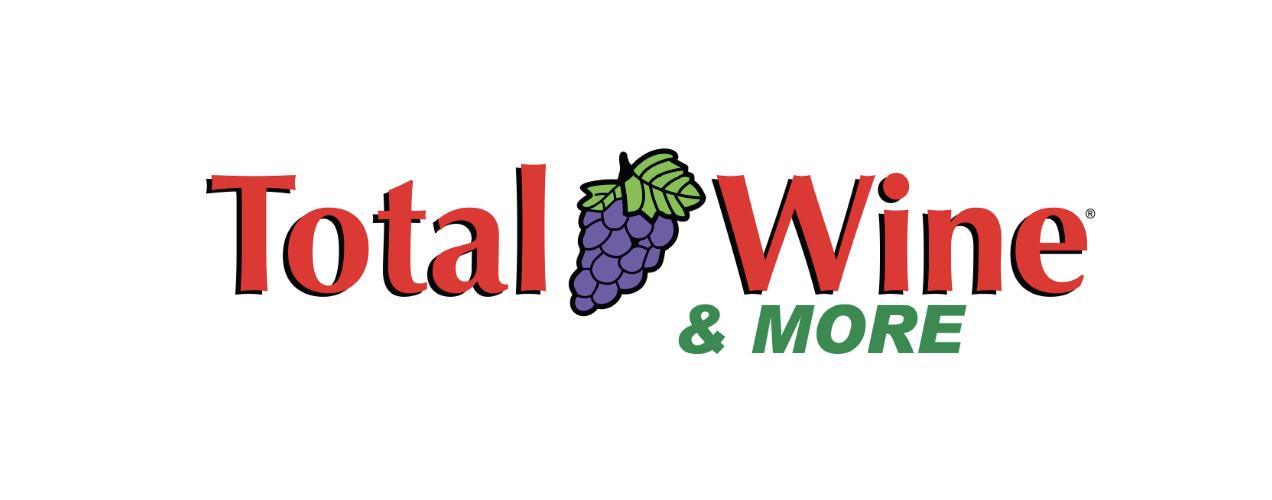 - Wine tasting for 20 people