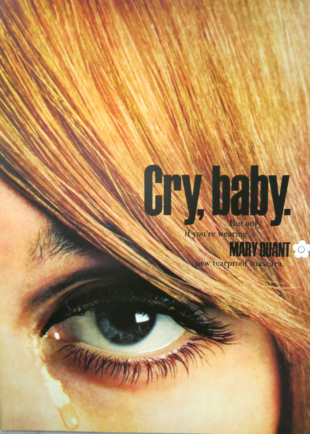 Mary+Quant+at+V_and_A+Cry+Baby+advertisement.jpg