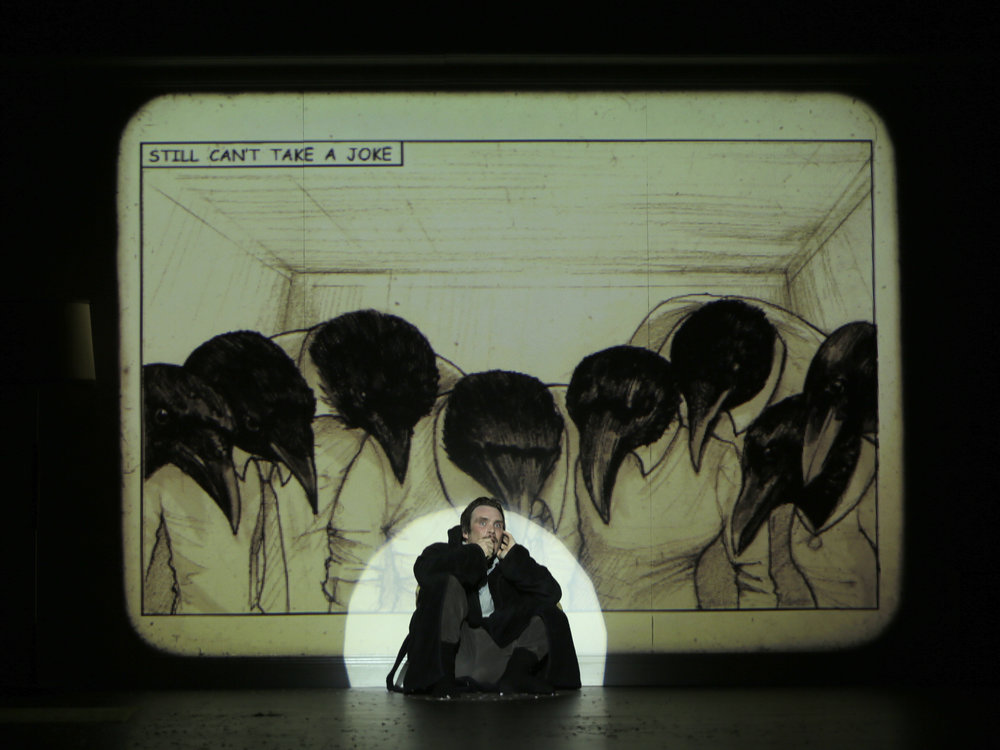 Cillian+Murphy+in+Grief+is+the+Thing+With+Feather.+photo+by+Colm+Hogan.jpg