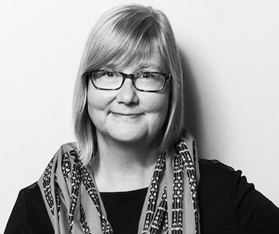 Dr Birgitta Huse 2.png