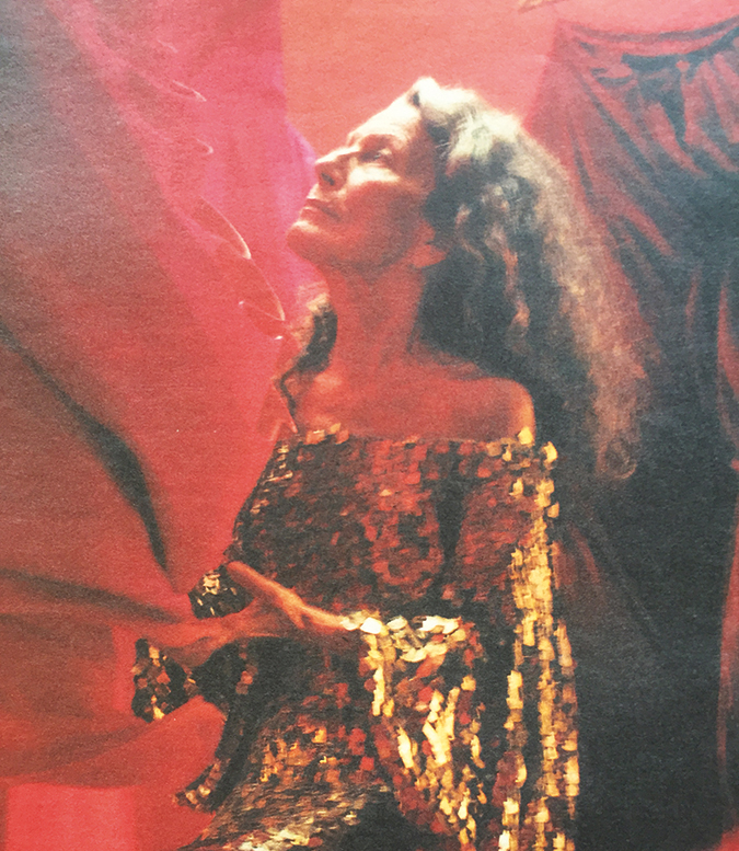 Mariella Gardella 2.jpg