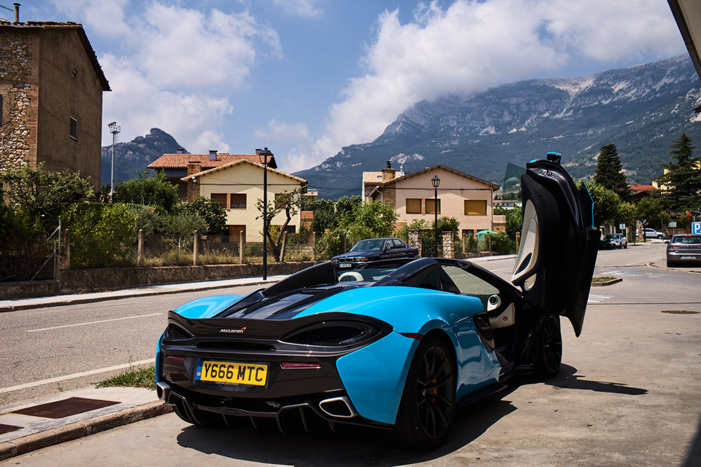 570s+McLaren+Spider,+The+Protagonist+Magazine,+Ram+Shergill,+Daen+Palma+Huse.jpg