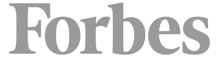 forbes-logo-transparent.jpg