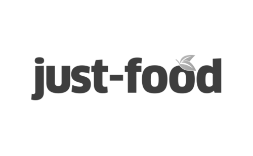 just-food-logo-grayscale.png