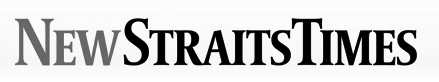 new-straits-times-grayscale.png
