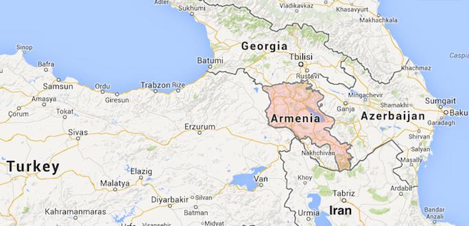 1-Armenia-Map.png