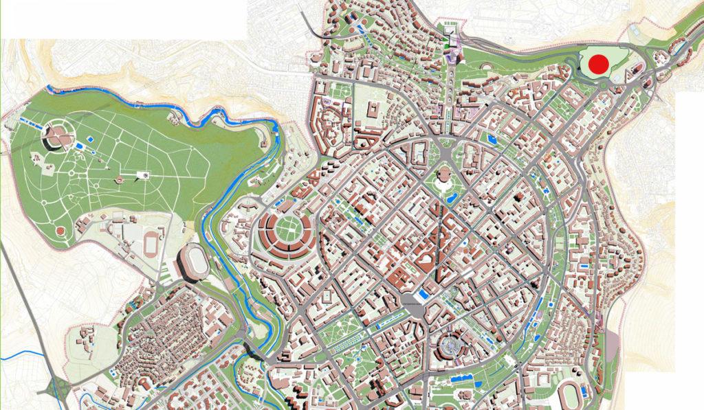 2-Yerevan-Map-1024x597.jpg