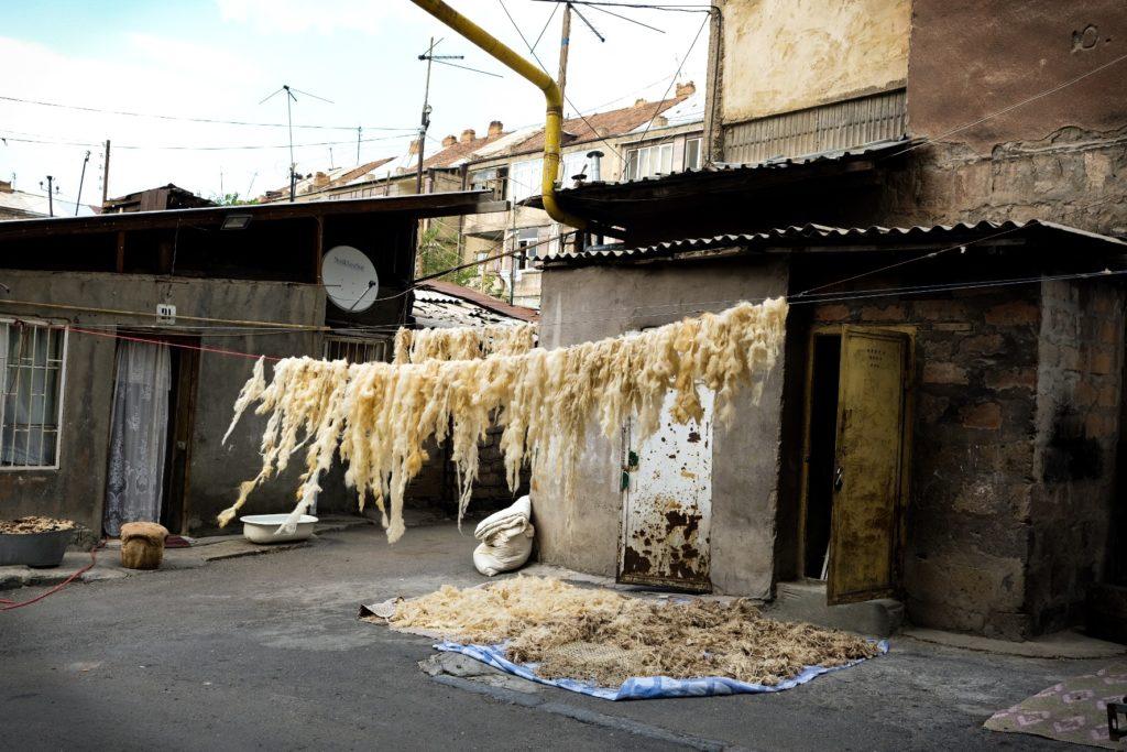 6-wool-public-space-1024x683.jpg