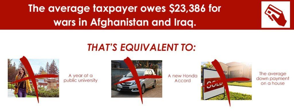 tax-payer-1024x386.jpg