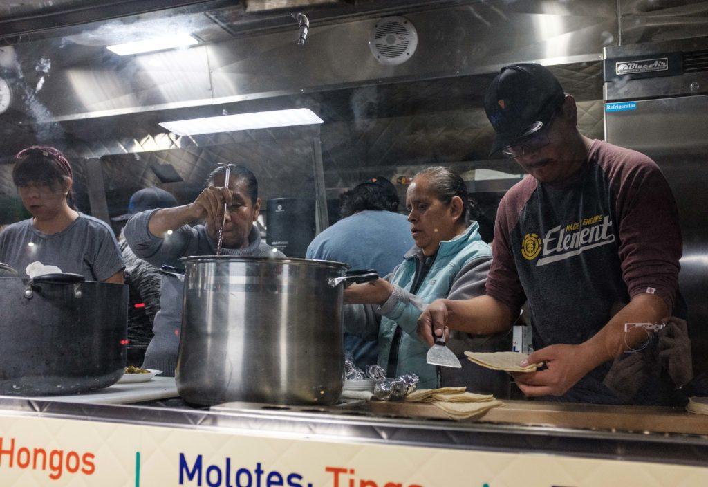 TacosArabes-27-1024x704.jpeg