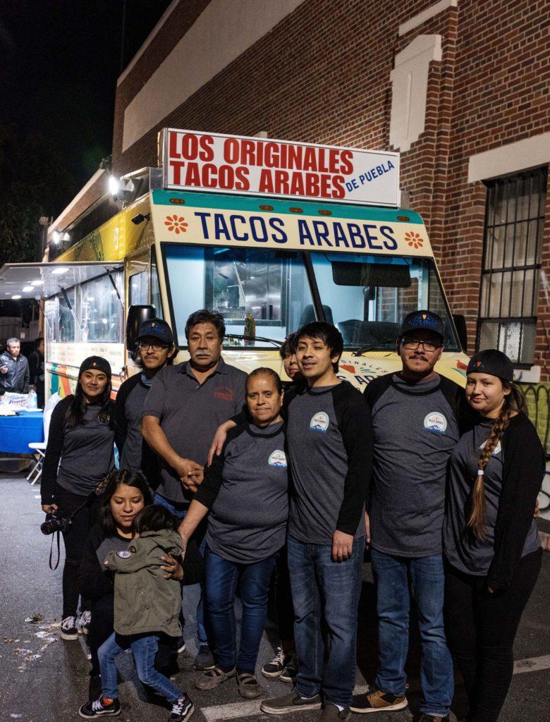 TacosArabes-45-1-780x1024.jpeg