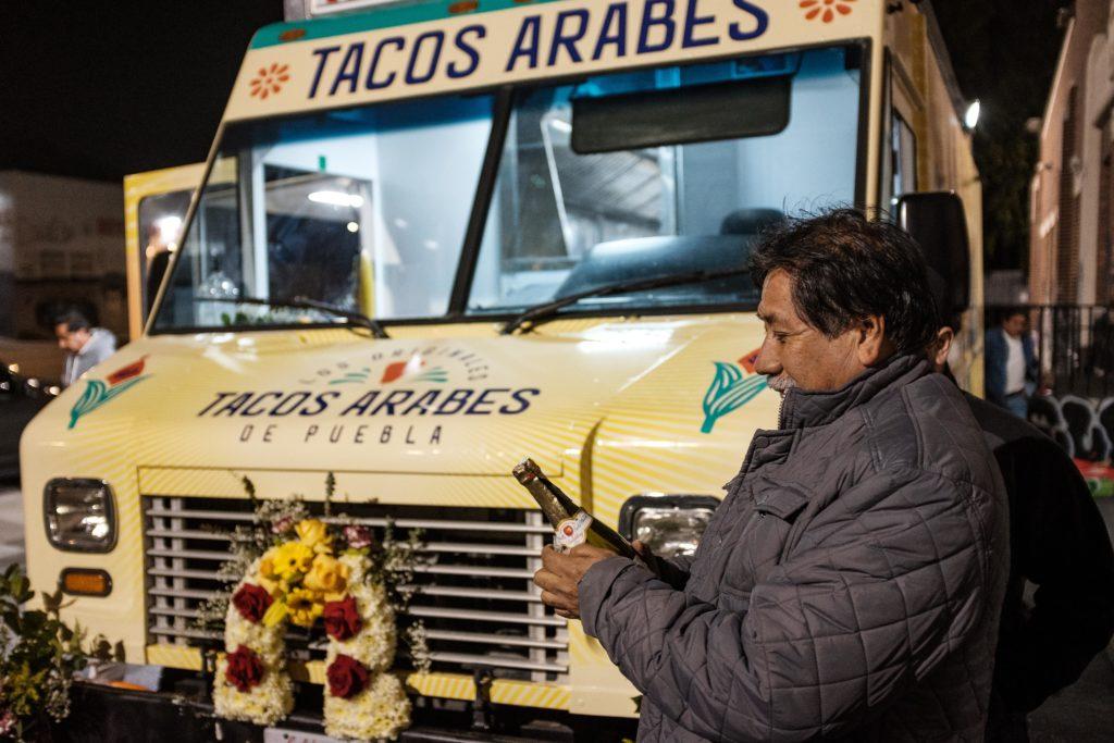 TacosArabes-51-1024x683.jpeg