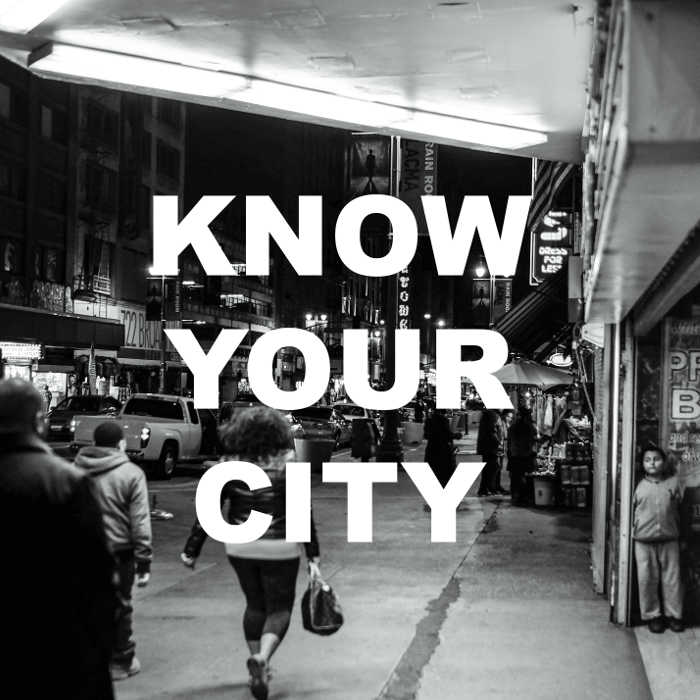 know-your-city-podcast.jpg