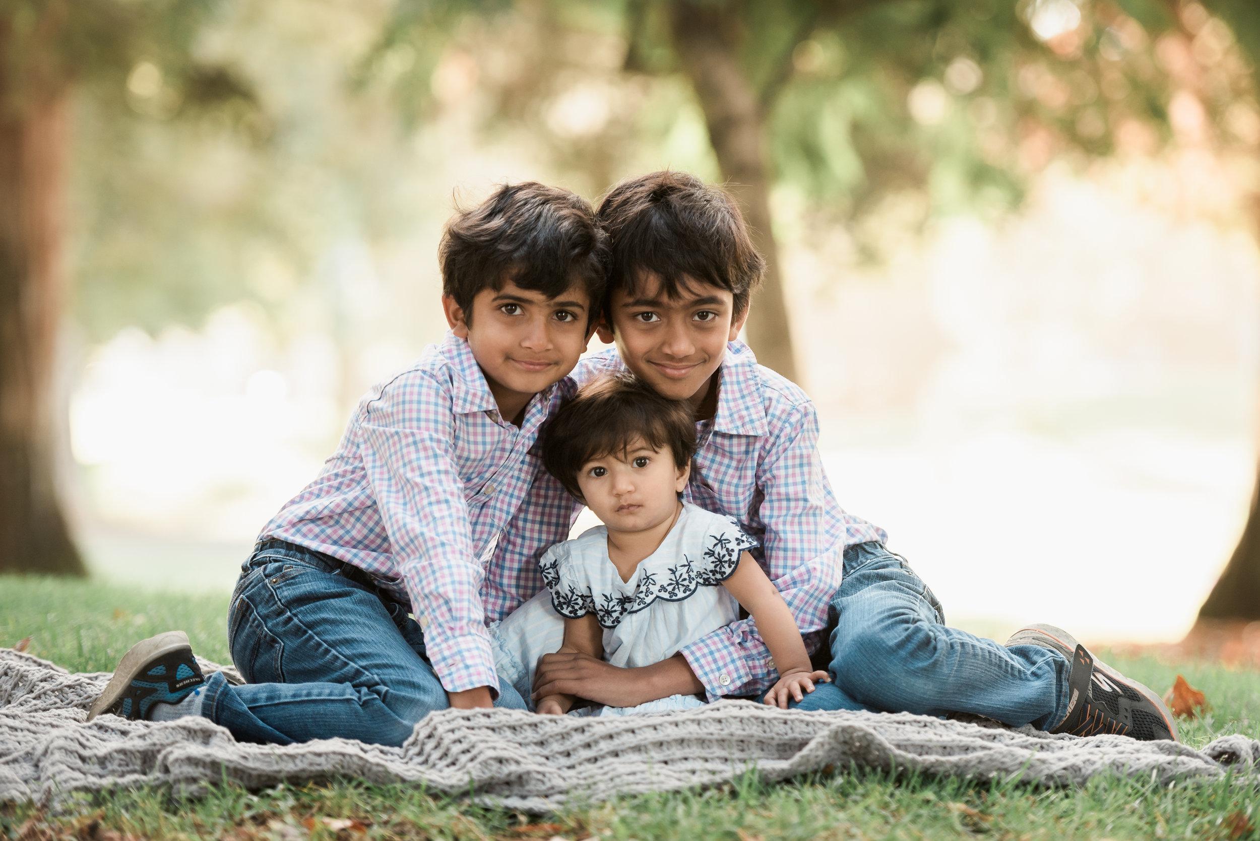 Shoba_family_session_set2-11.jpg