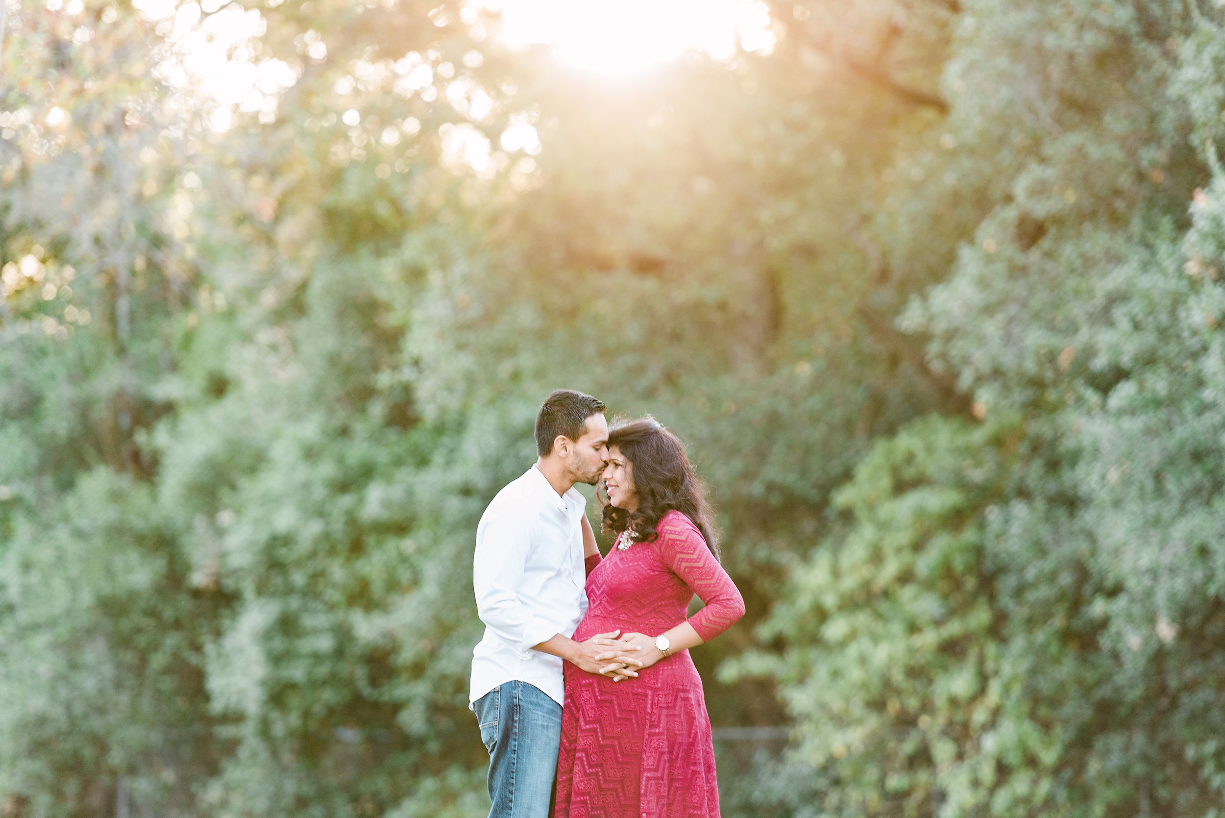 Supriya_Maternity_Session_11052017-11.jpg