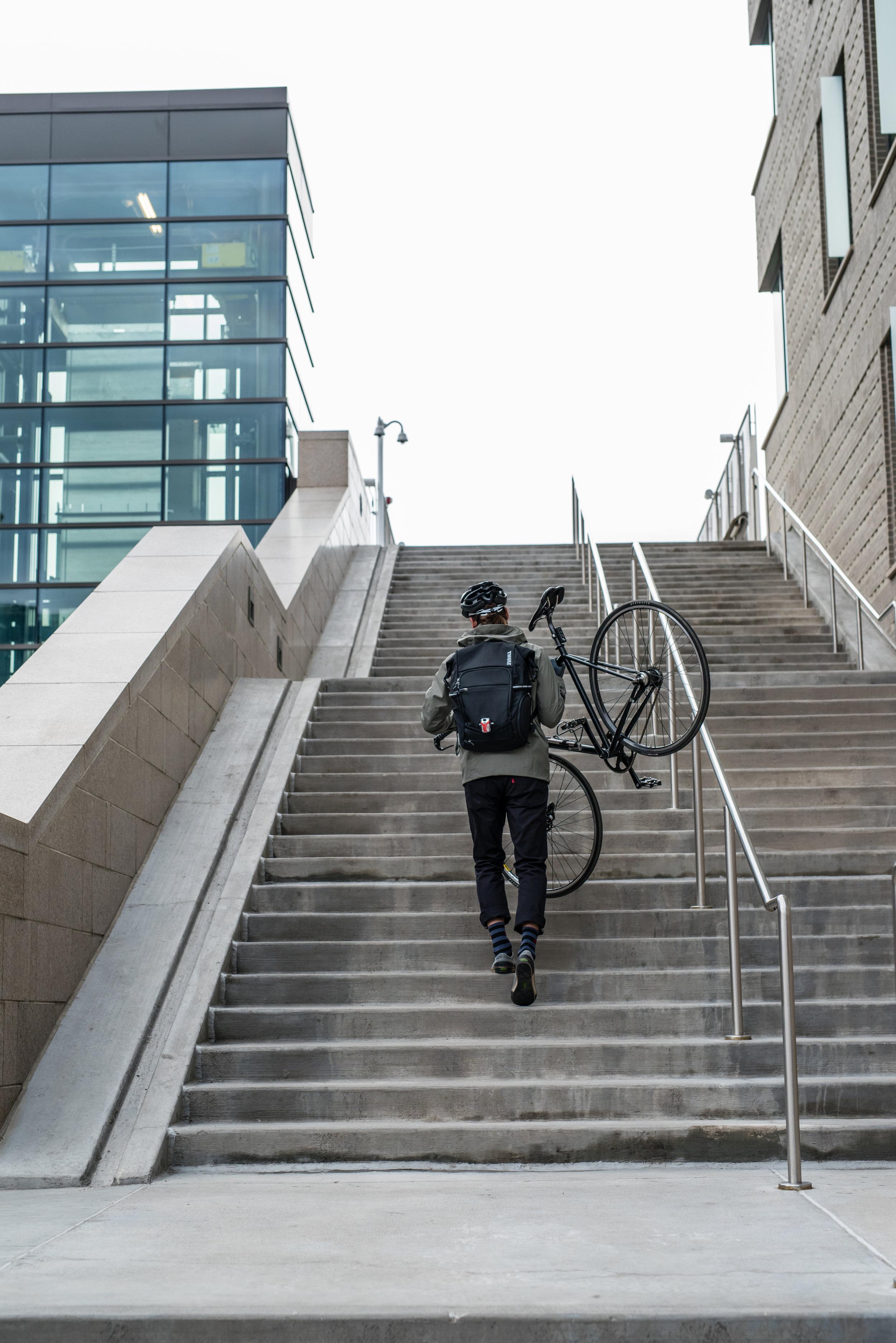 Thule Bike To Work-0311.jpg