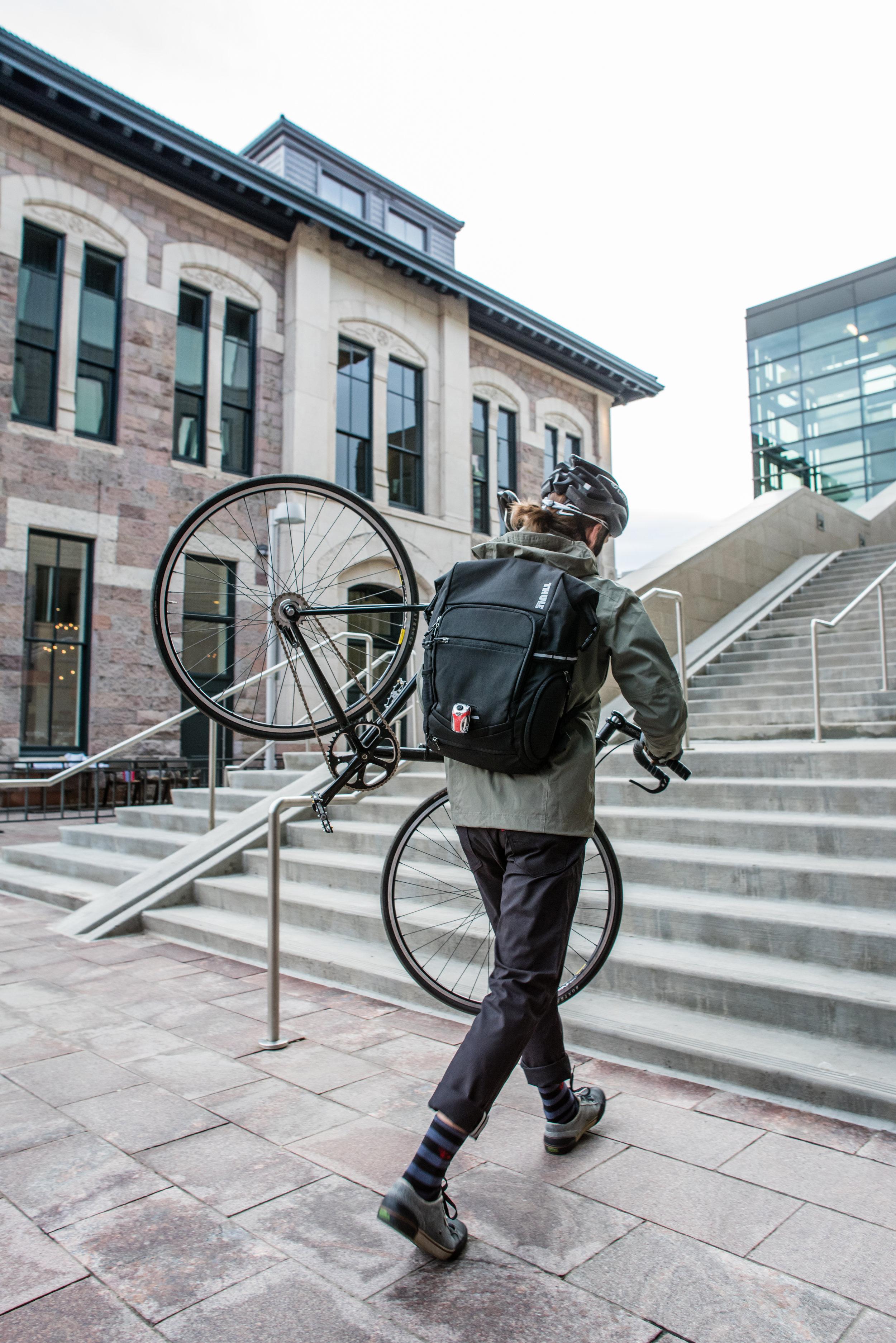 Thule Bike To Work-0314.jpg