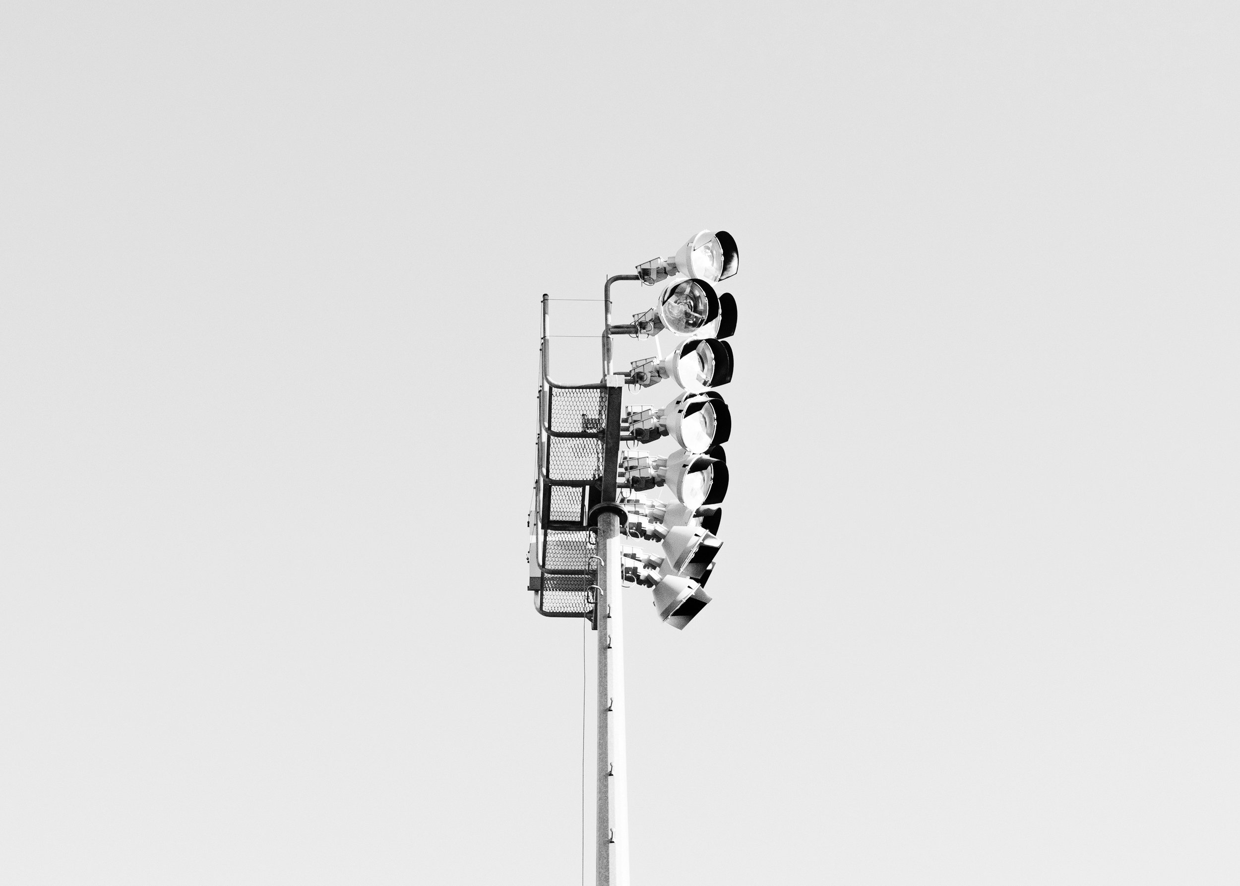 Tracksmith-Pablo-Vigil-0039-2.jpeg