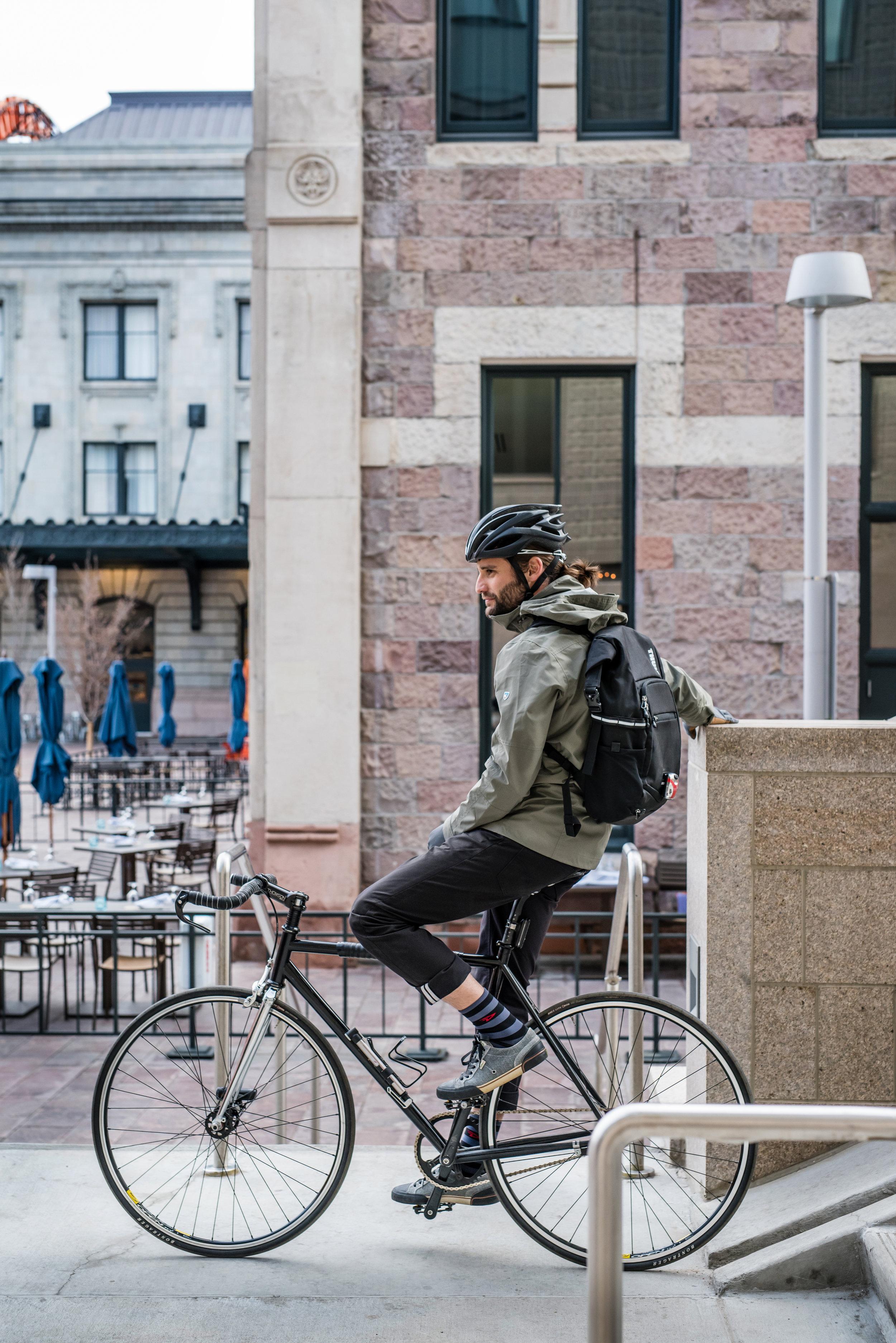 Thule Bike To Work-0324-R.jpg