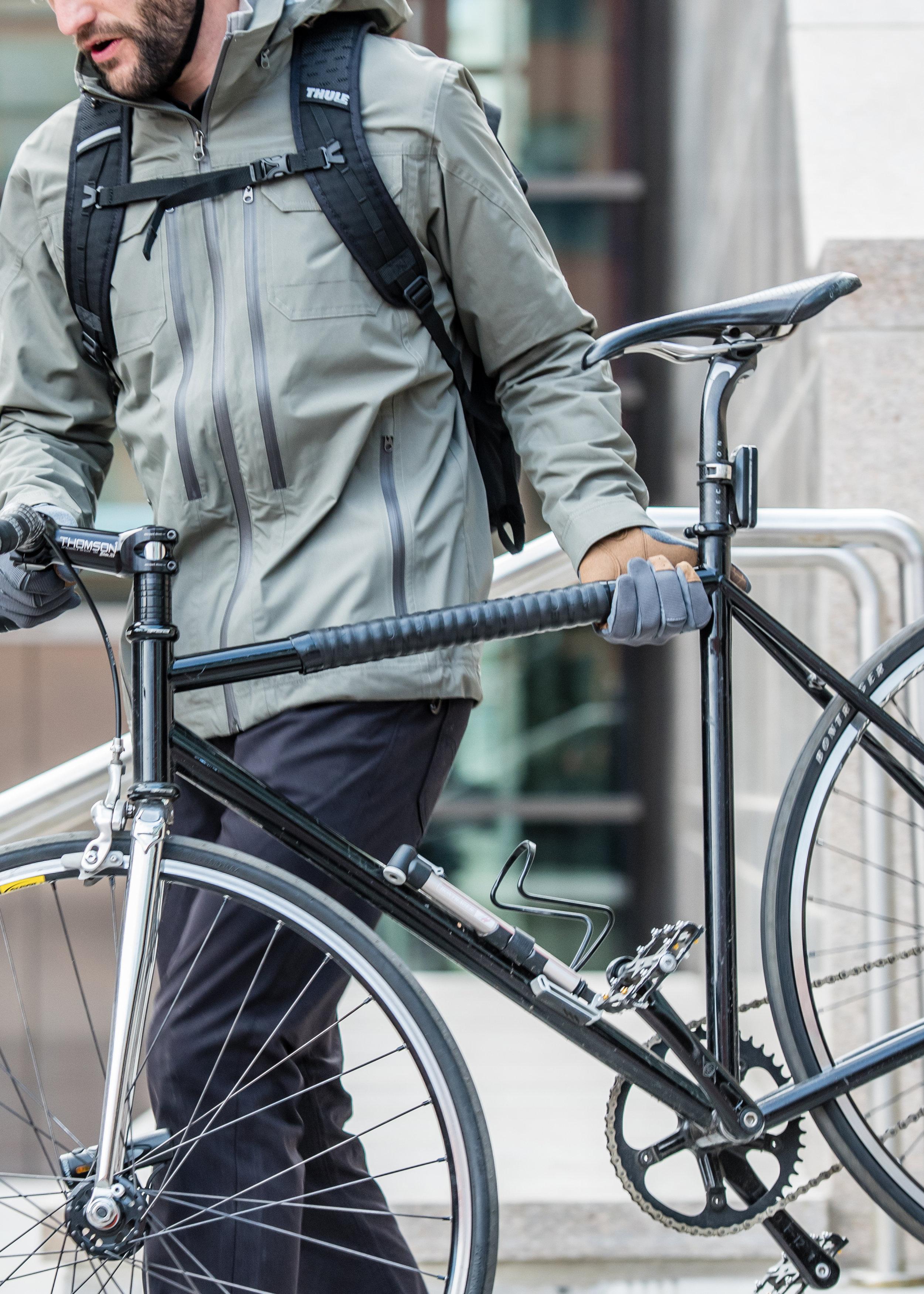 Thule Bike To Work-0320.jpg