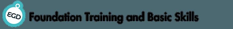 EveryGreatDog-Programs-Foundation-Basic-Skills.png