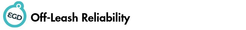 EveryGreatDog-Programs-Off-leash-reliability.png