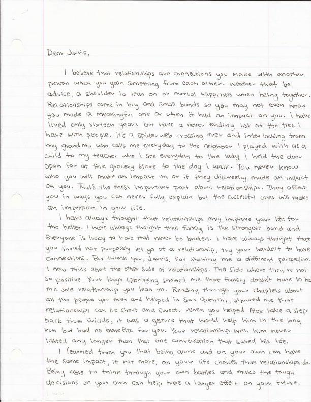 JM-Letters--Vermont-HS--4.7.2019-5.jpg