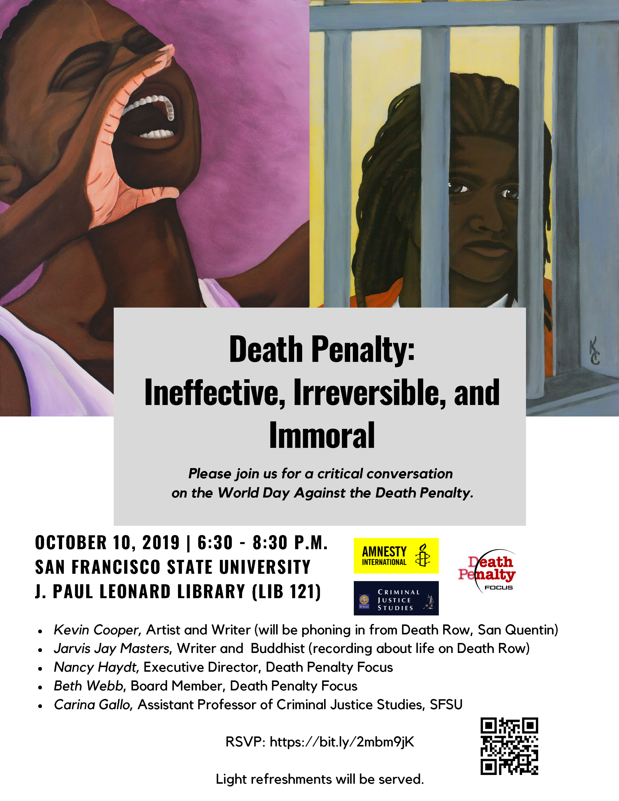 World day against the death  penalty.png