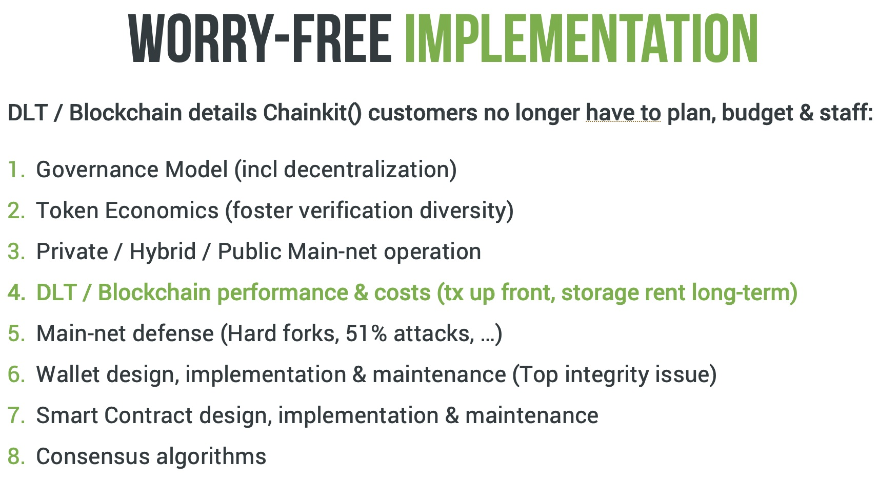 Chainkit+Worry-free+Implementation.jpg
