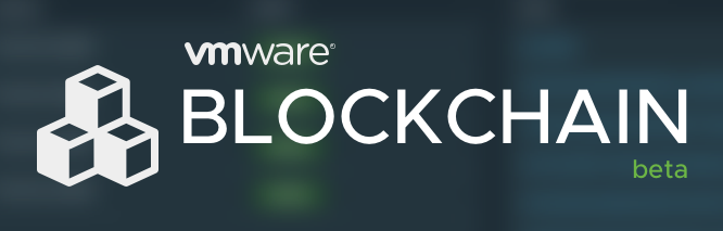 VMware Blockchain.png