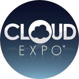 CloudExpo.jpg