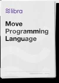 move-language-logo.png