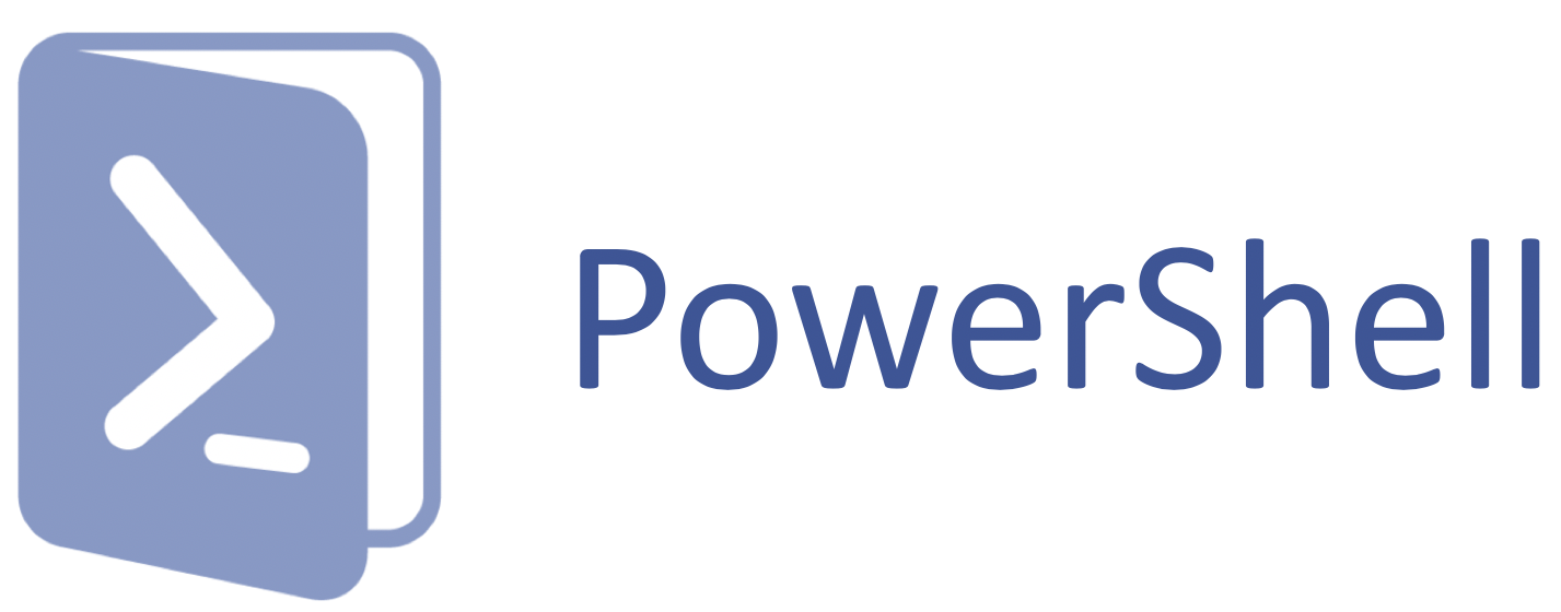 Powershell - Tamper-proof your scripts