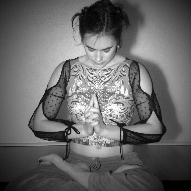 yoga lotus.jpg