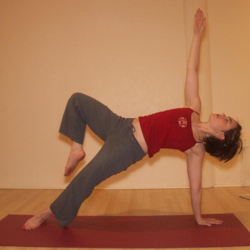 yoga side plank.jpg