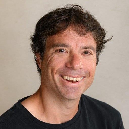 Adam Schwartz Coupon Surfer