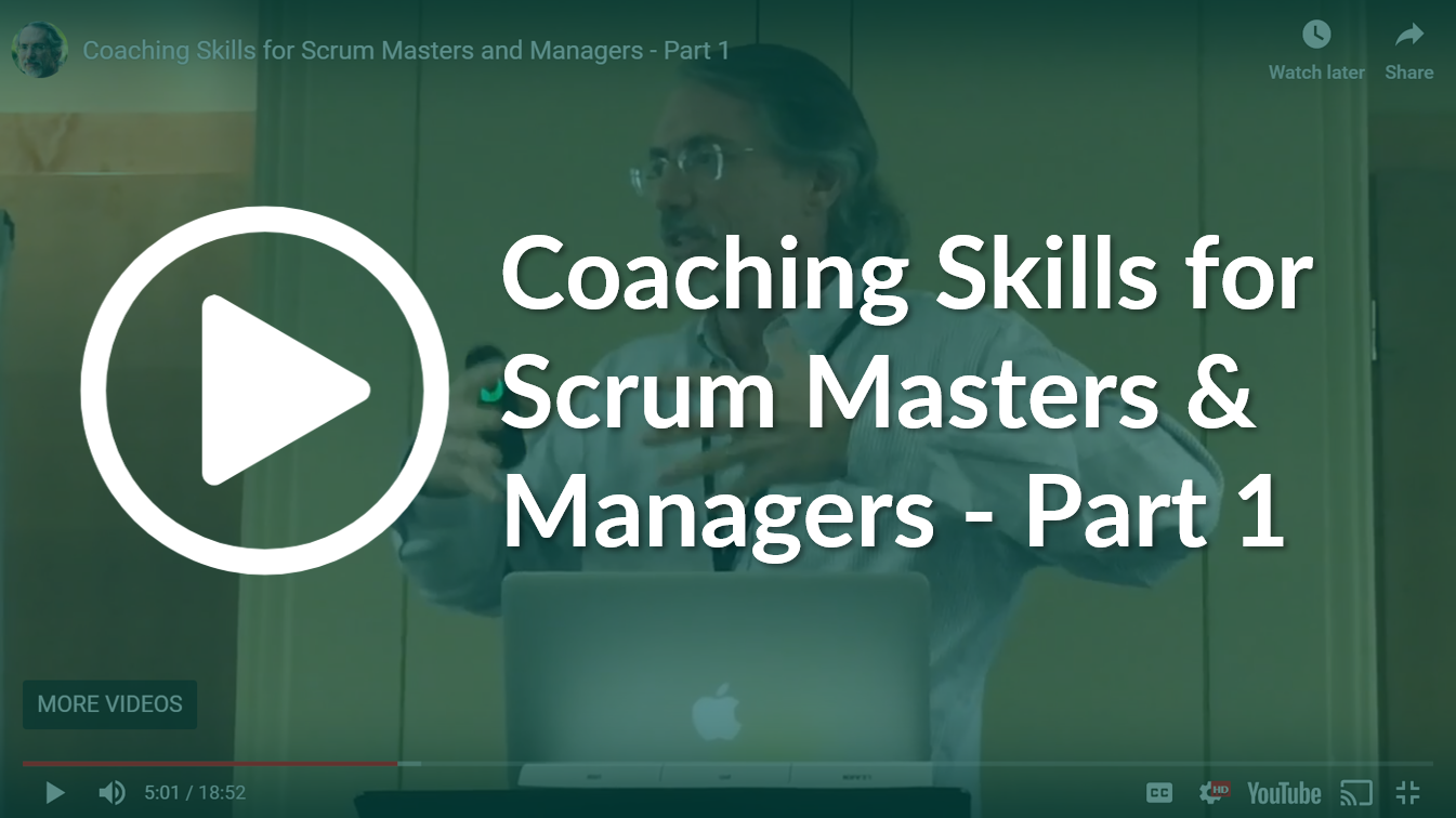 Coaching Skills for Scrum Masters and Managers - Part 1.png