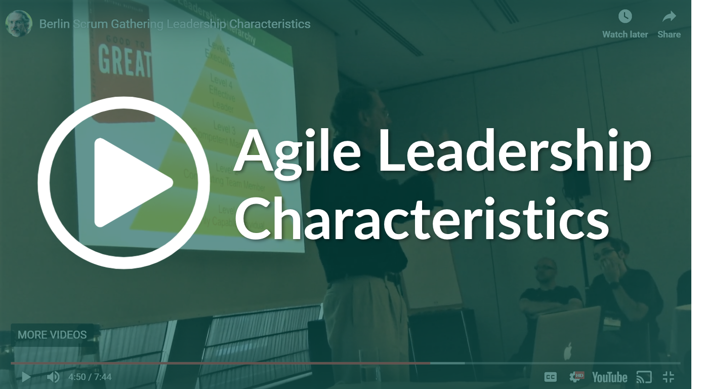 Agile Leadership Characteristics Video Cover.png