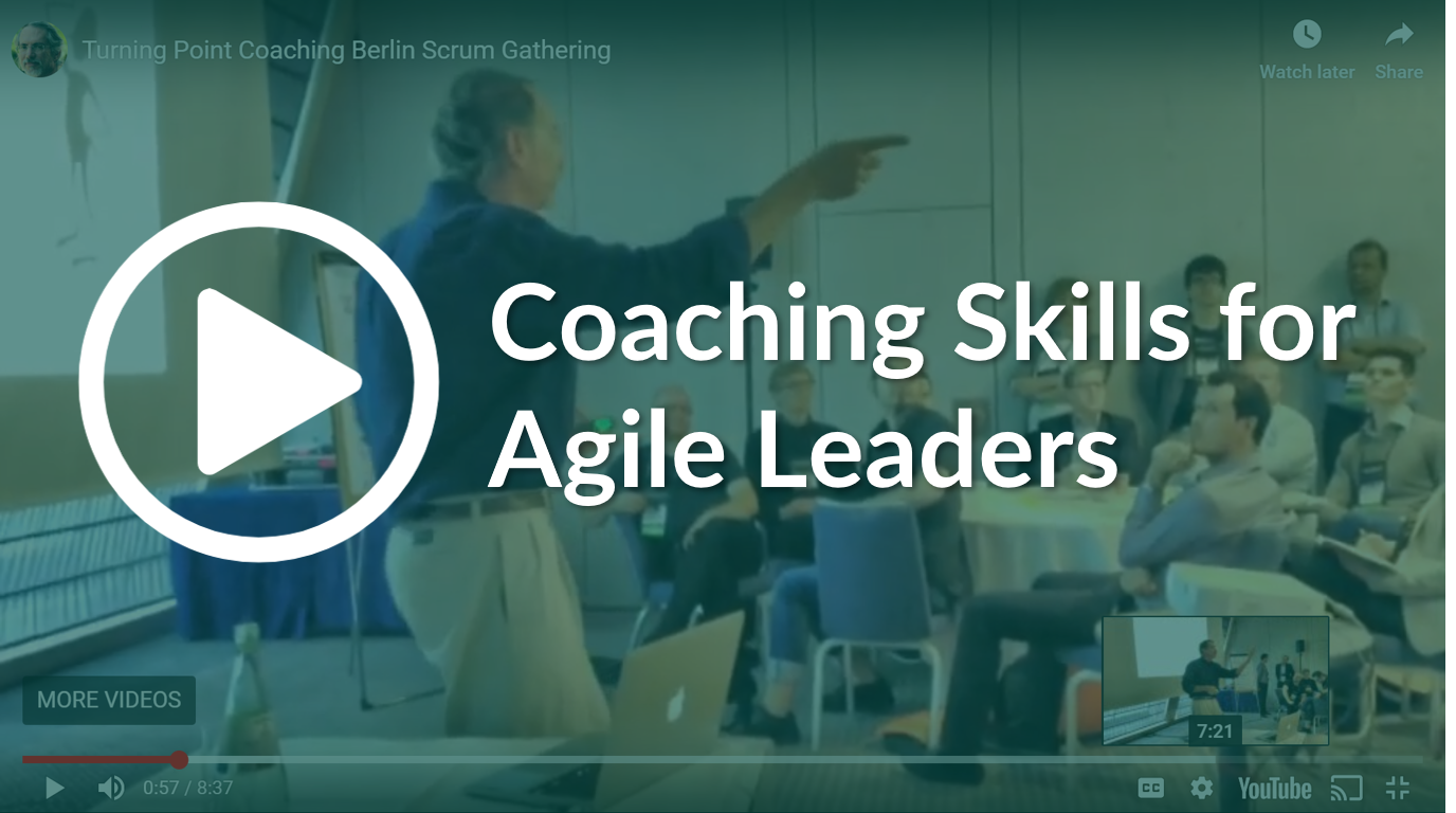 Coaching Skills for Agile Leaders.png