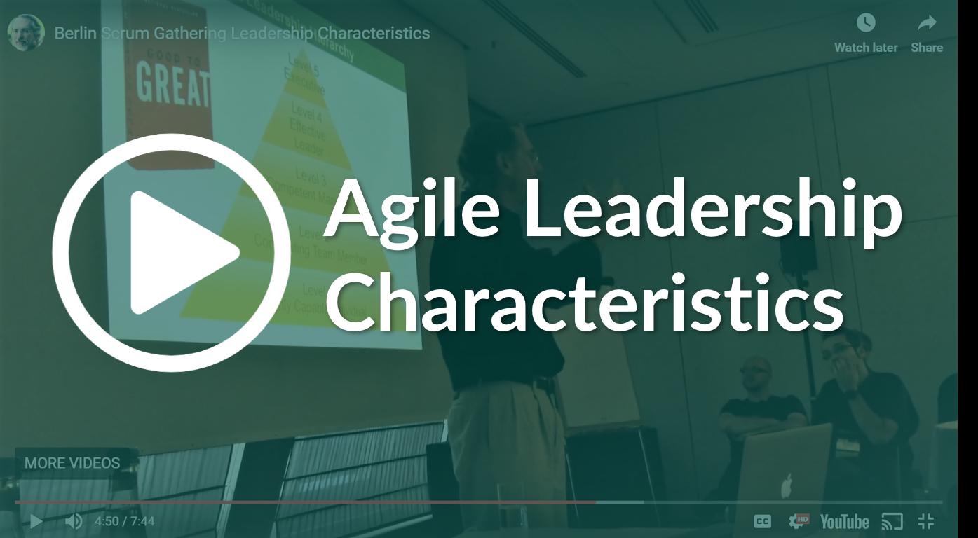 Agile Leadership Characteristics Video Cover.png